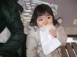 20100205_baby_01