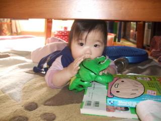 20100210_baby_01