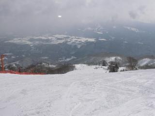 20100223_ski_01