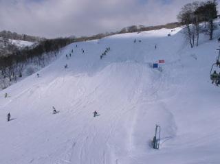20100223_ski_02