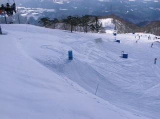 20100223_ski_03