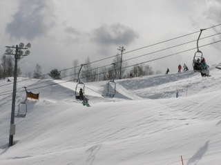 20100223_ski_04