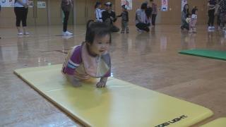 20100528_baby_01