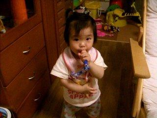 20100611_baby_02