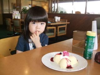 20100619_baby_02