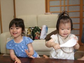 20100630_baby_01