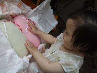 20100630_baby_02