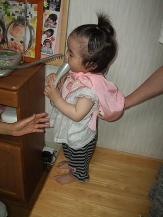 20100630_baby_03