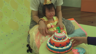 20100630_baby_04