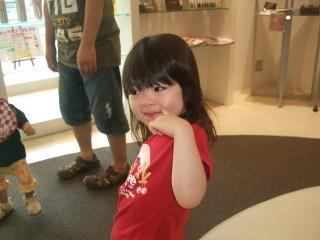 20100714_baby_01