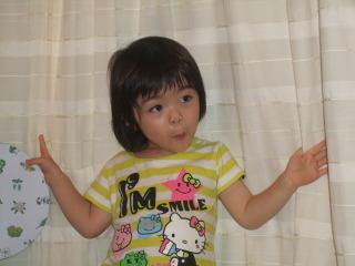 20100714_baby_04