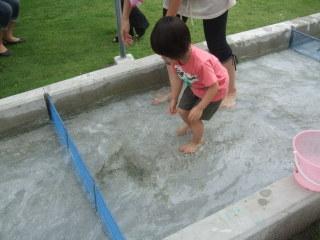 20100818_baby_01