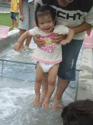 20100818_baby_04