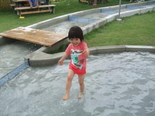20100818_baby_07