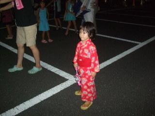 20100818_baby_09
