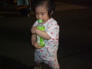 20100818_baby_10