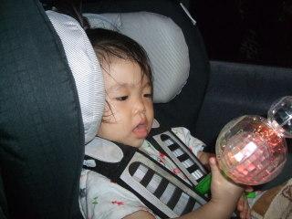 20100818_baby_11