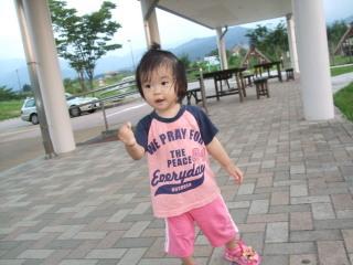 20100901_baby_16
