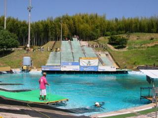 20100914_ski_01