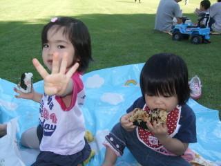 20101017_baby_04