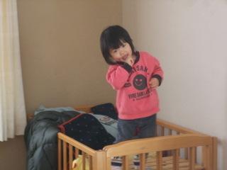 20101231_baby_01