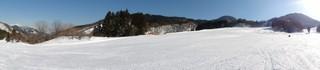 20110205_ski_01