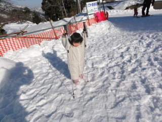 20110205_ski_02