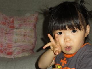 20110623_baby_02