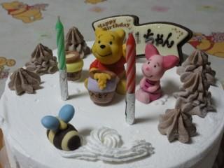 20110623_baby_01