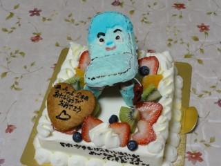 20110707_baby_01