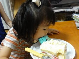 20110707_baby_02
