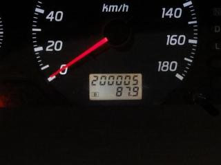 20110810_car_01