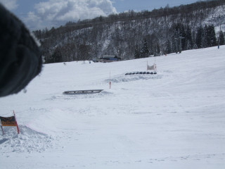 20120317_ski_01