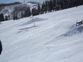 20120317_ski_02