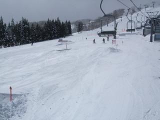 20120317_ski_03