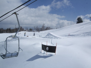 20120317_ski_04