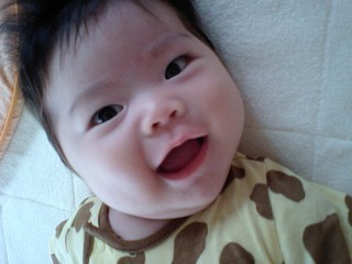 20070807_babycare_1